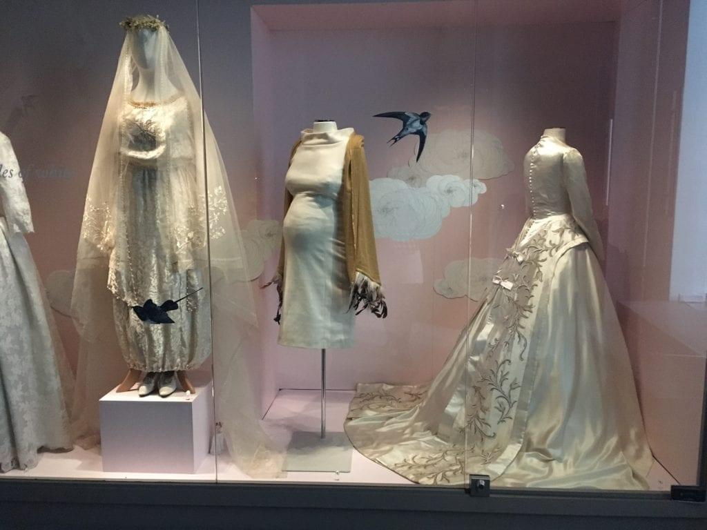 Moda e Compras em Bruxelas, Bélgica