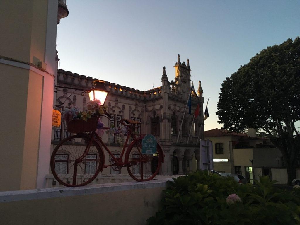 Descontos em Portugal