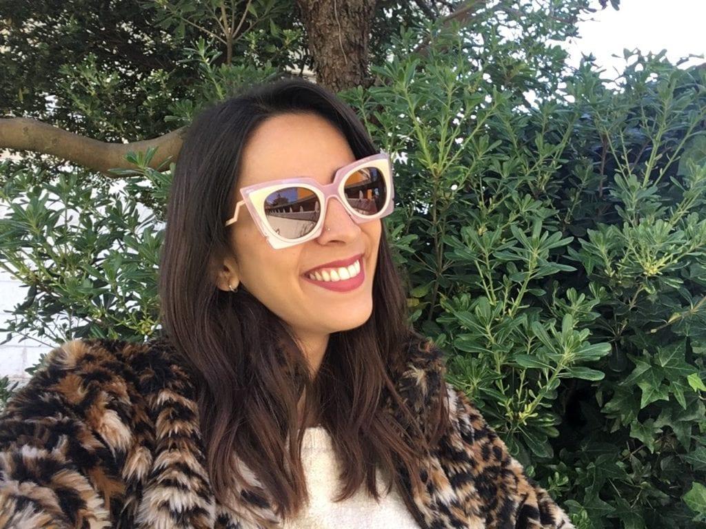 Óculos de Sol baratos