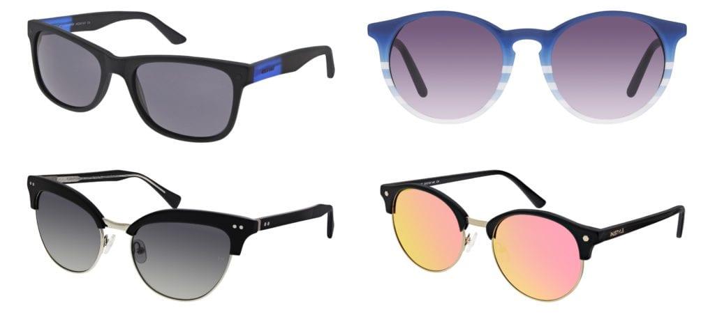 óculos Verão 2017