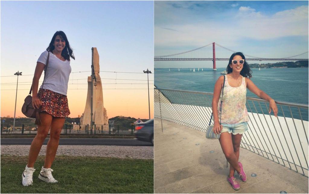 Moda Turismo