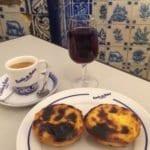 Restaurantes em Belém, Lisboa!