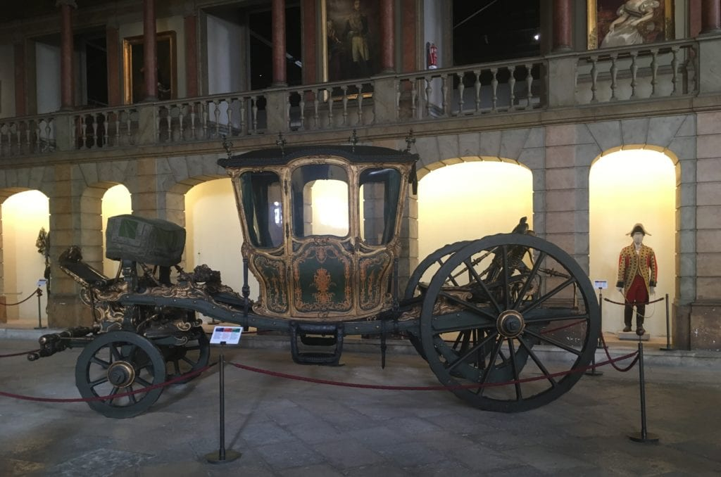 Turismo em Belém, Lisboa, Portugal
