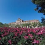 Parc de la Ciutadella – o parque queridinho de Barcelona!