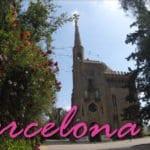 Torre Bellesguard – o segredo de Gaudí!