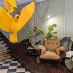 Casa Pau-Brasil: o melhor do design brasileiro em Portugal!