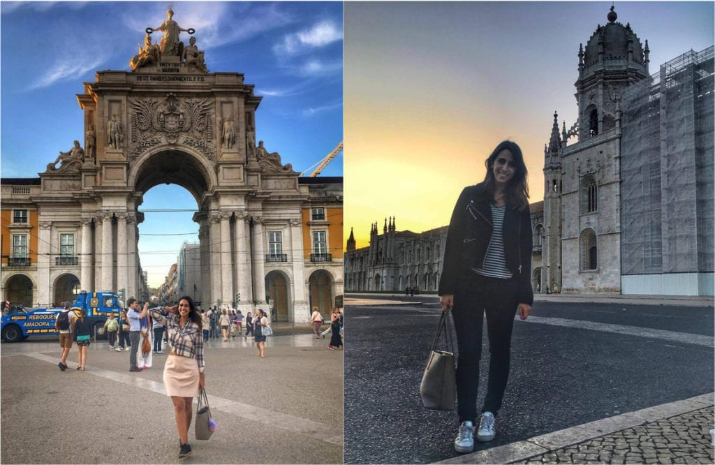 looks-de-verao-turismo-europa