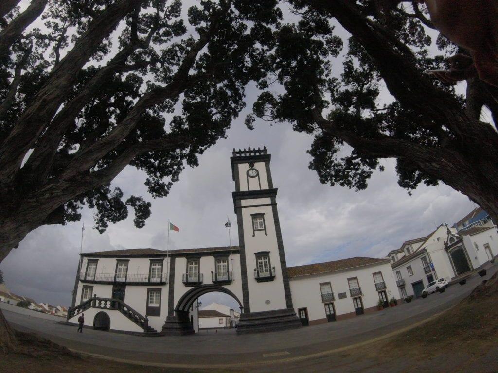 Ribeira Grande, São Miguel, Açores