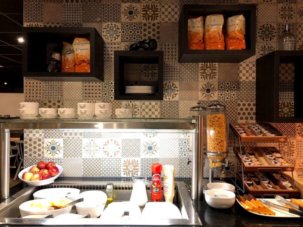 XO Hotel Amsterdam