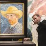 Museus em Amsterdam: Van Gogh e Rijksmuseum!