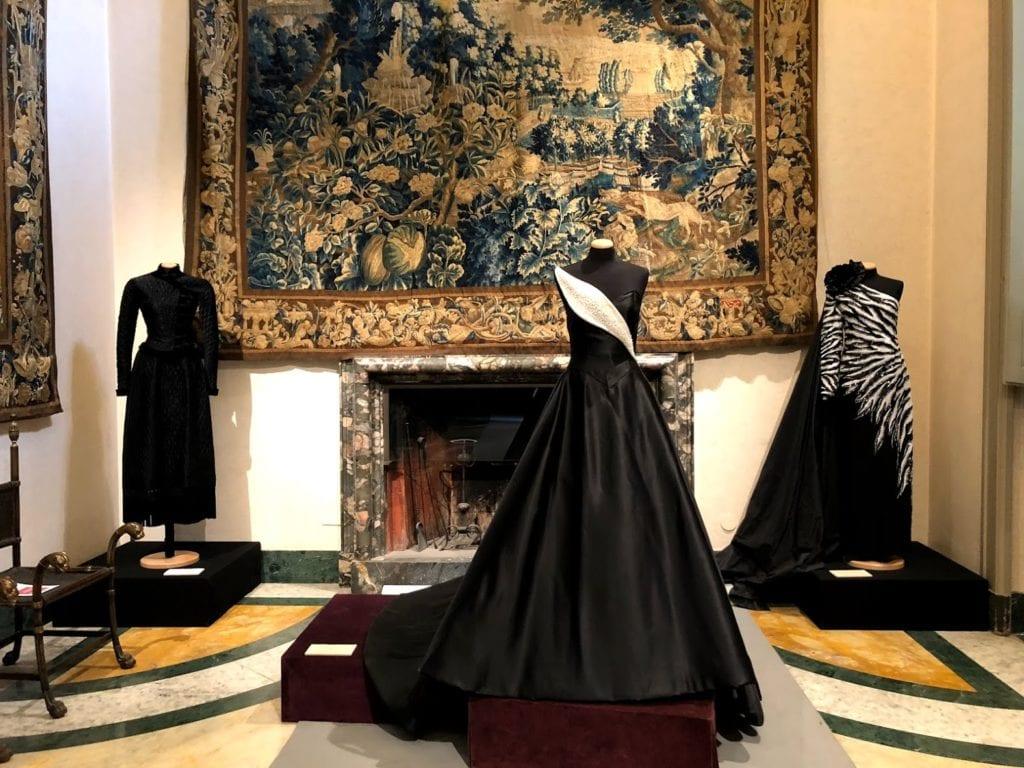 Museu Ludovisi Boncompagni