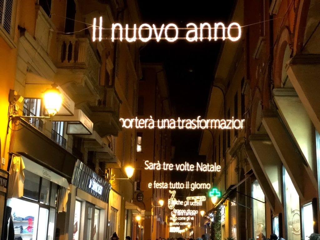 O que visitar em Bolonha, Itália