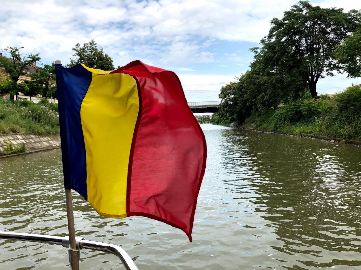 O que fazer em Timisoara Romênia
