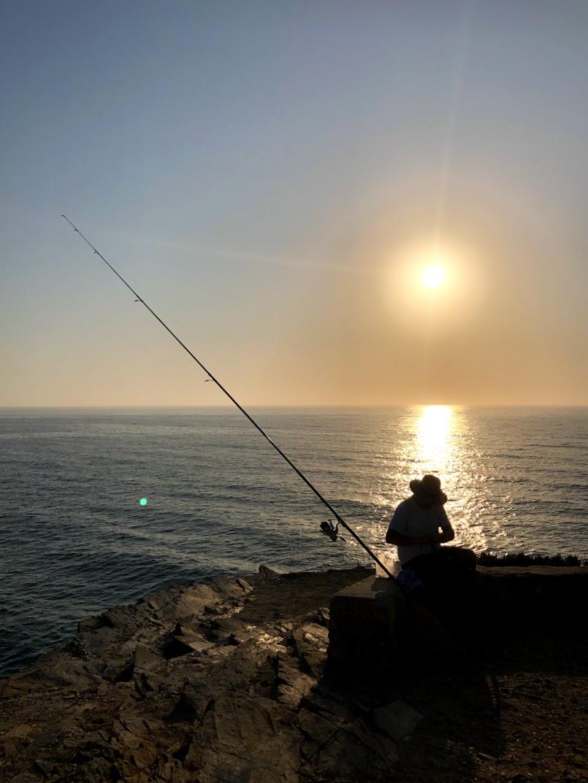 Zambujeira do Mar Costa Vicentina