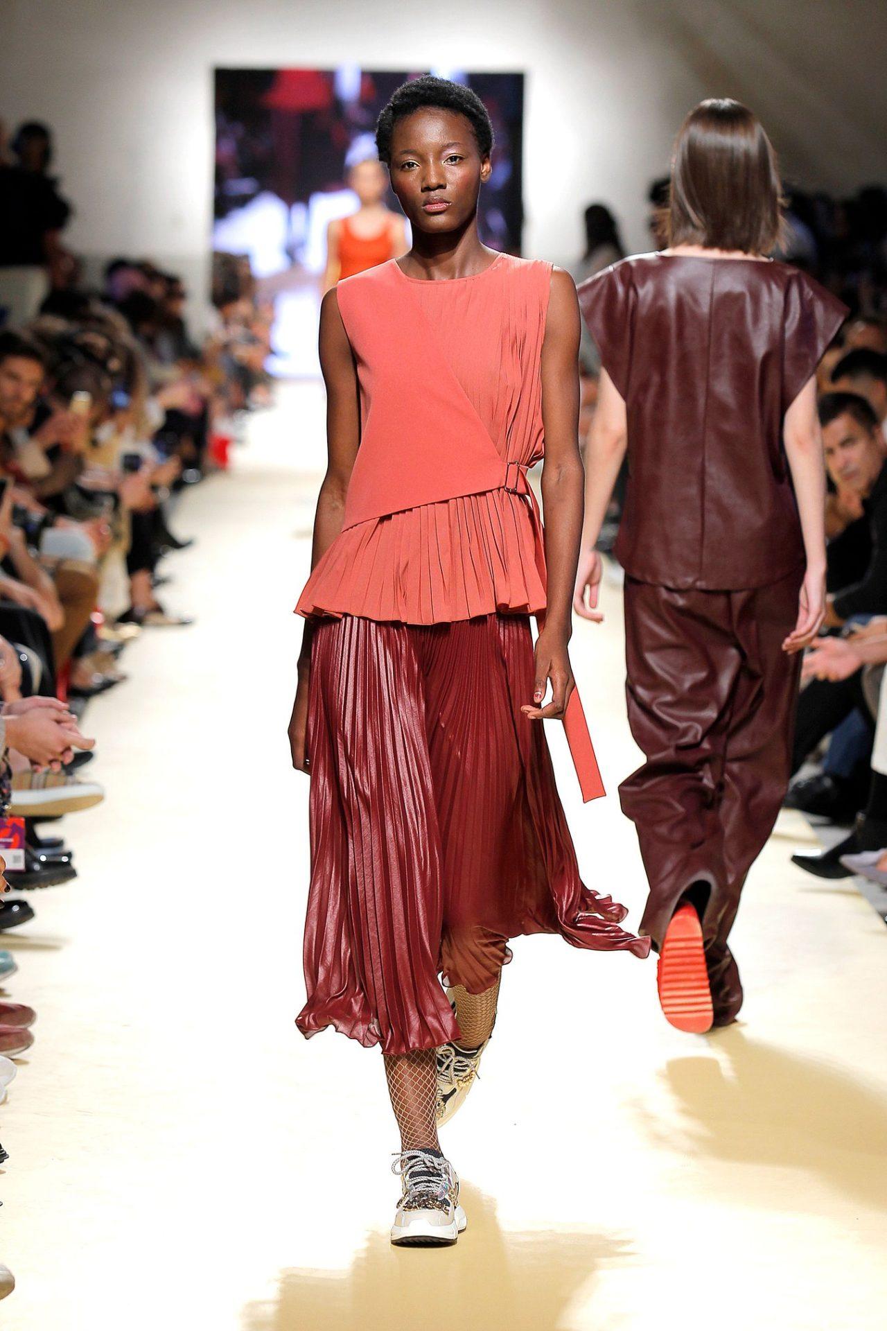 Ricardo Preto Moda Lisboa
