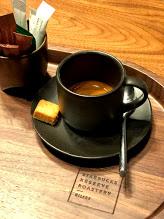 Starbucks Itália