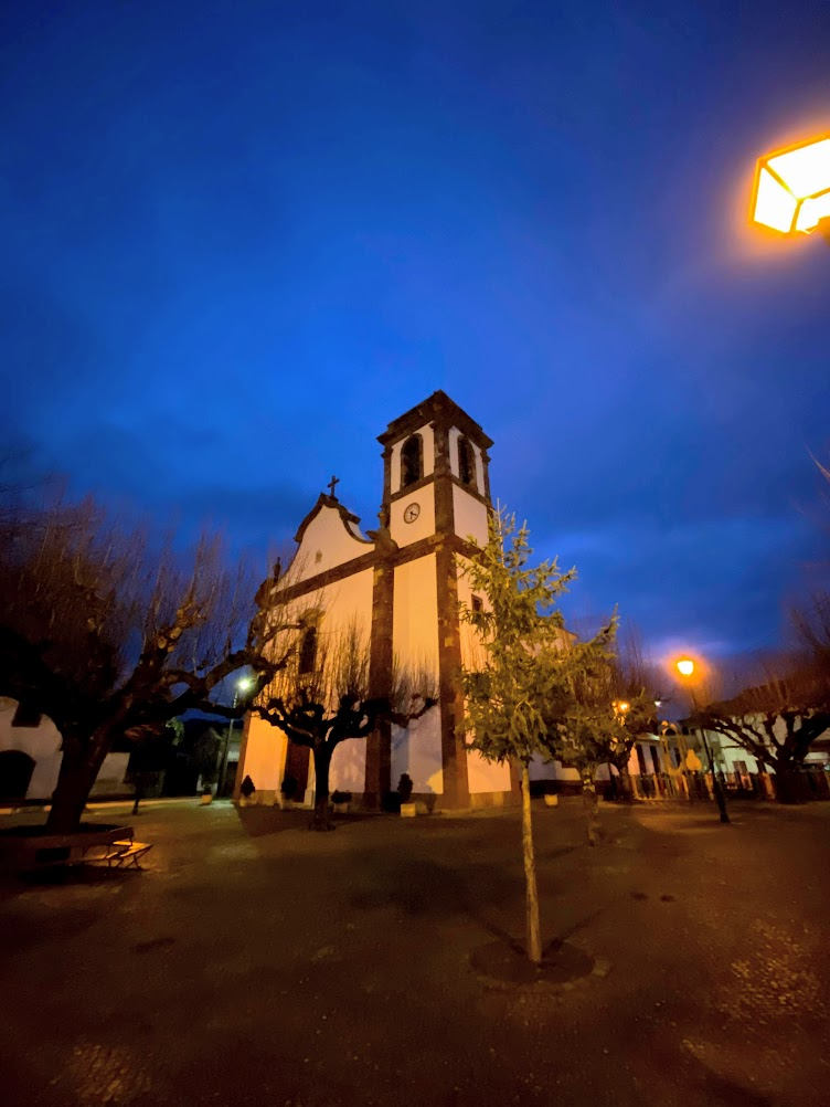 Vila Nova do Ceira