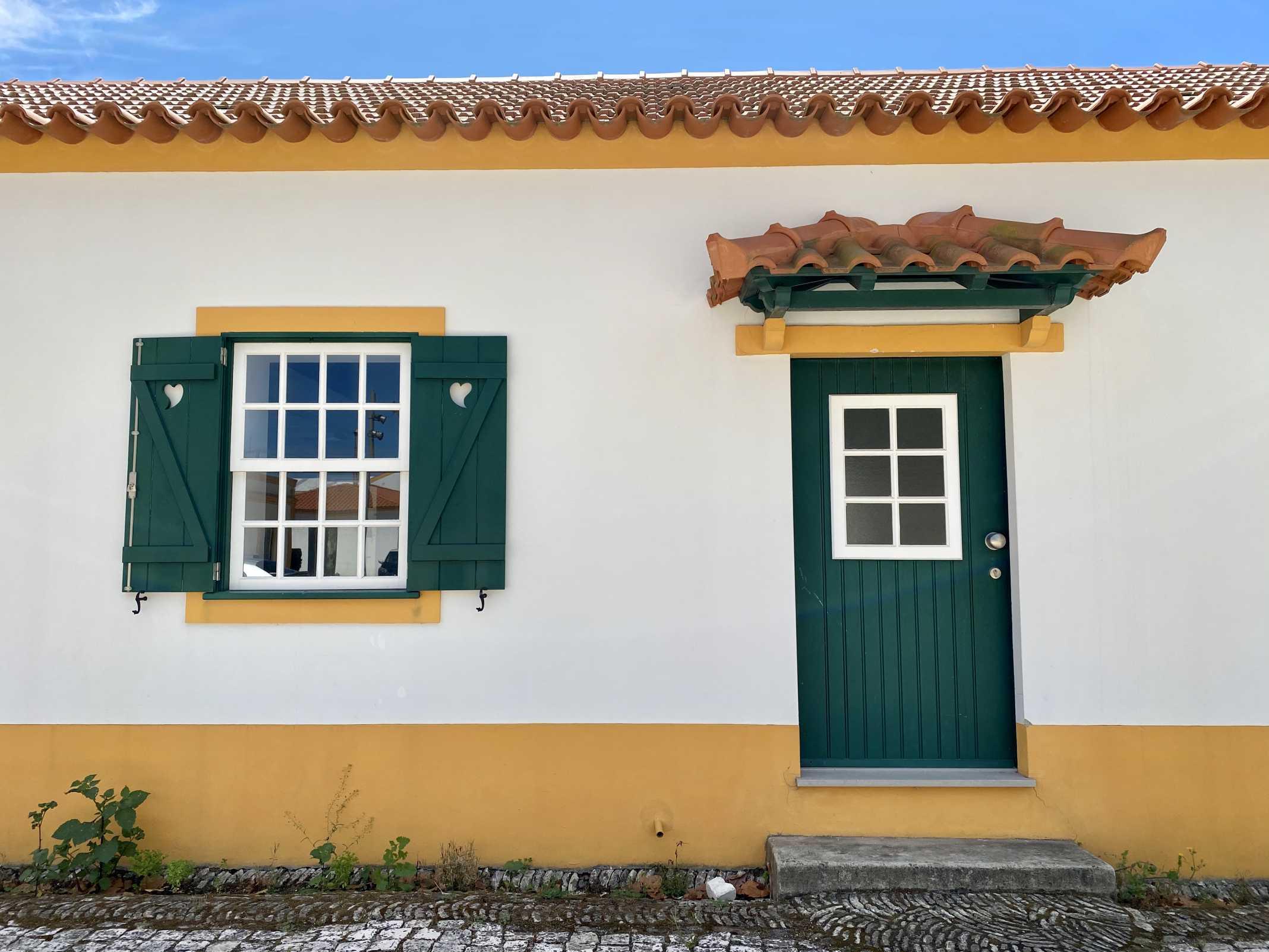 aveiro ilhavo portugal