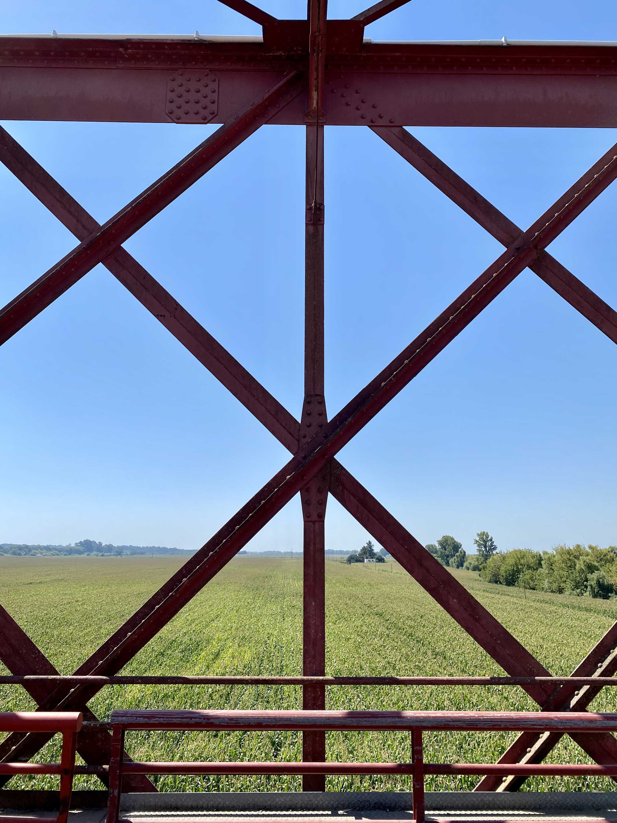 ponte da rainha dona amelia