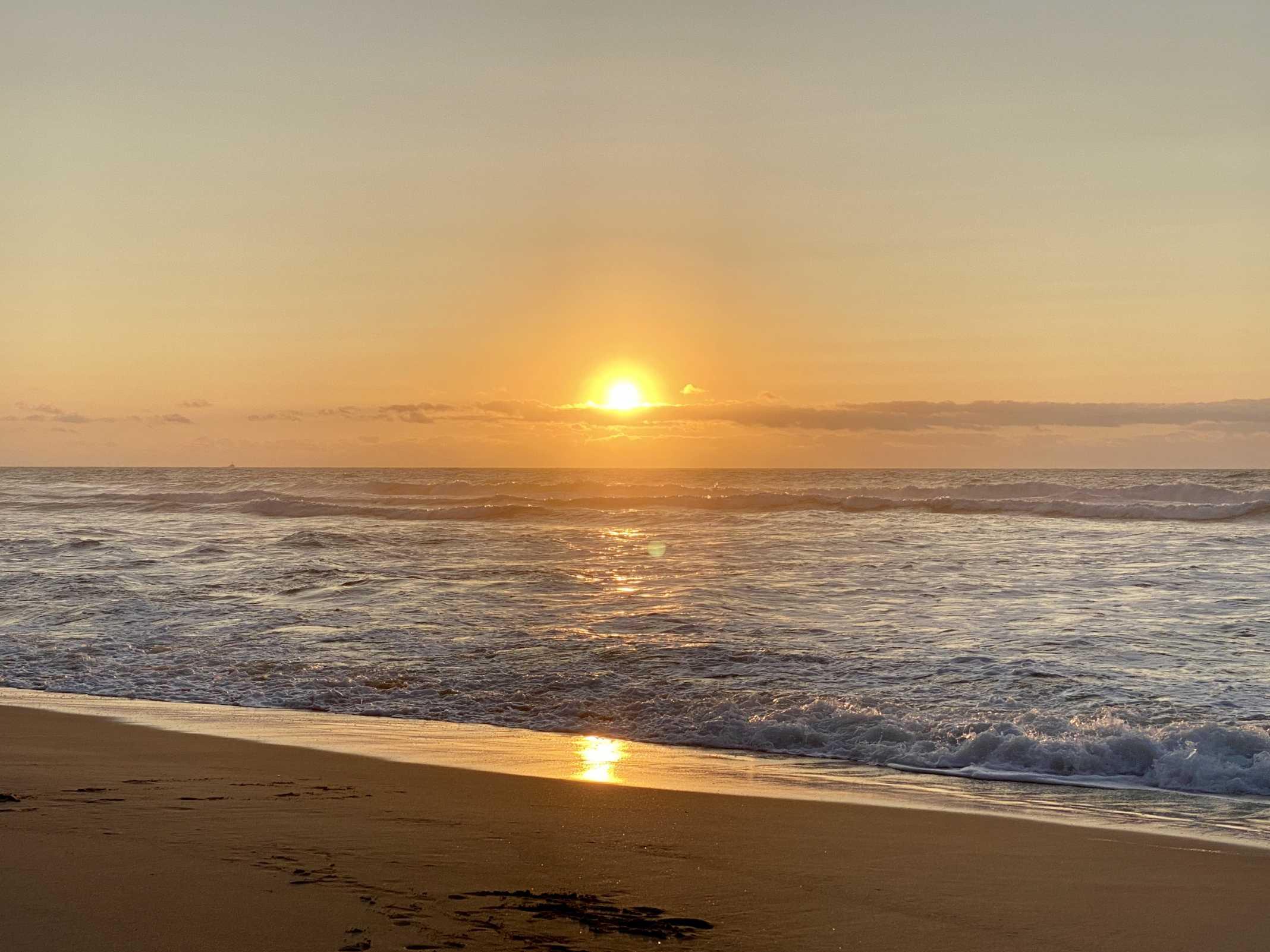 azenha do mar portugal