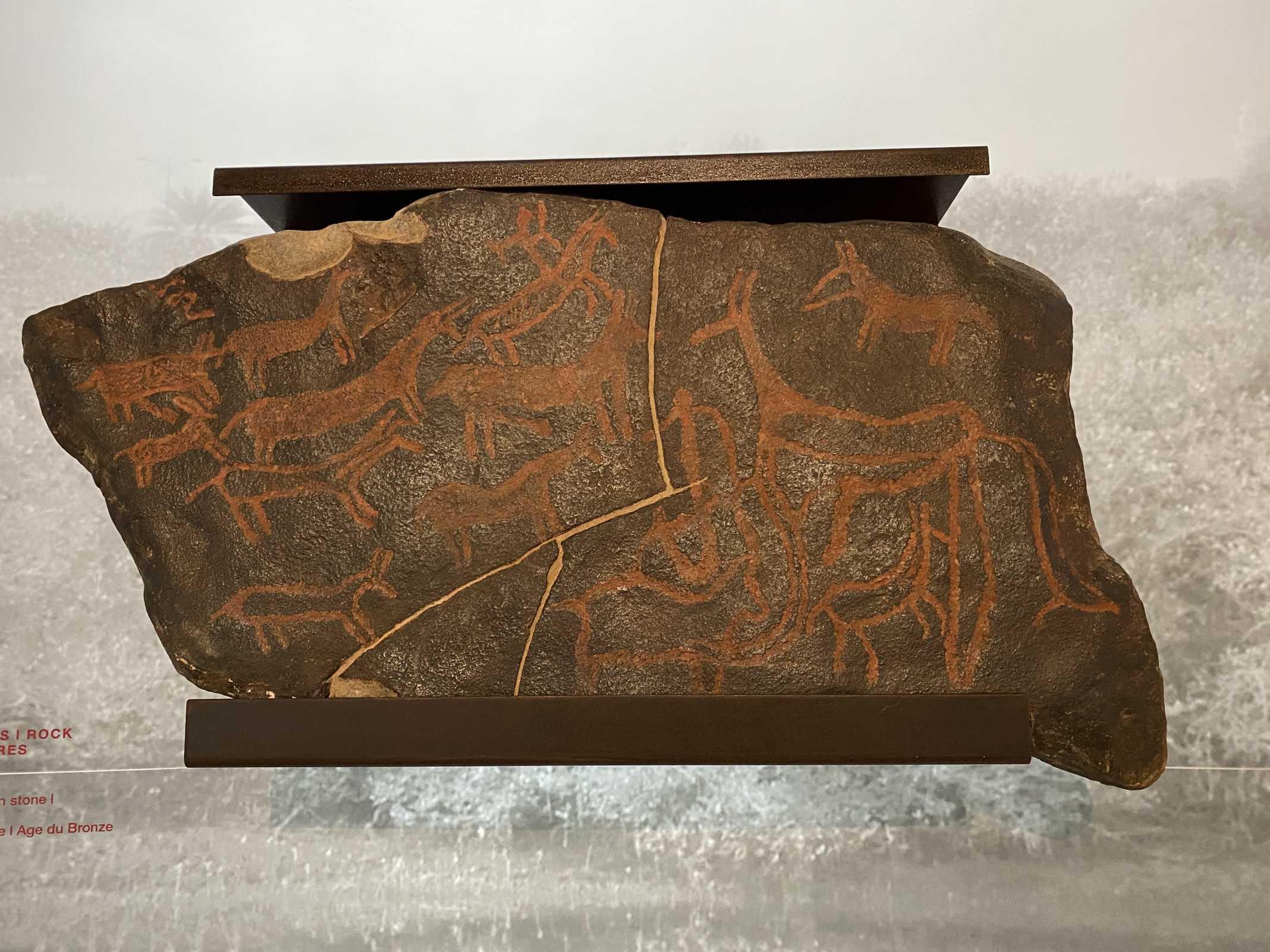 arqueologia lisboa