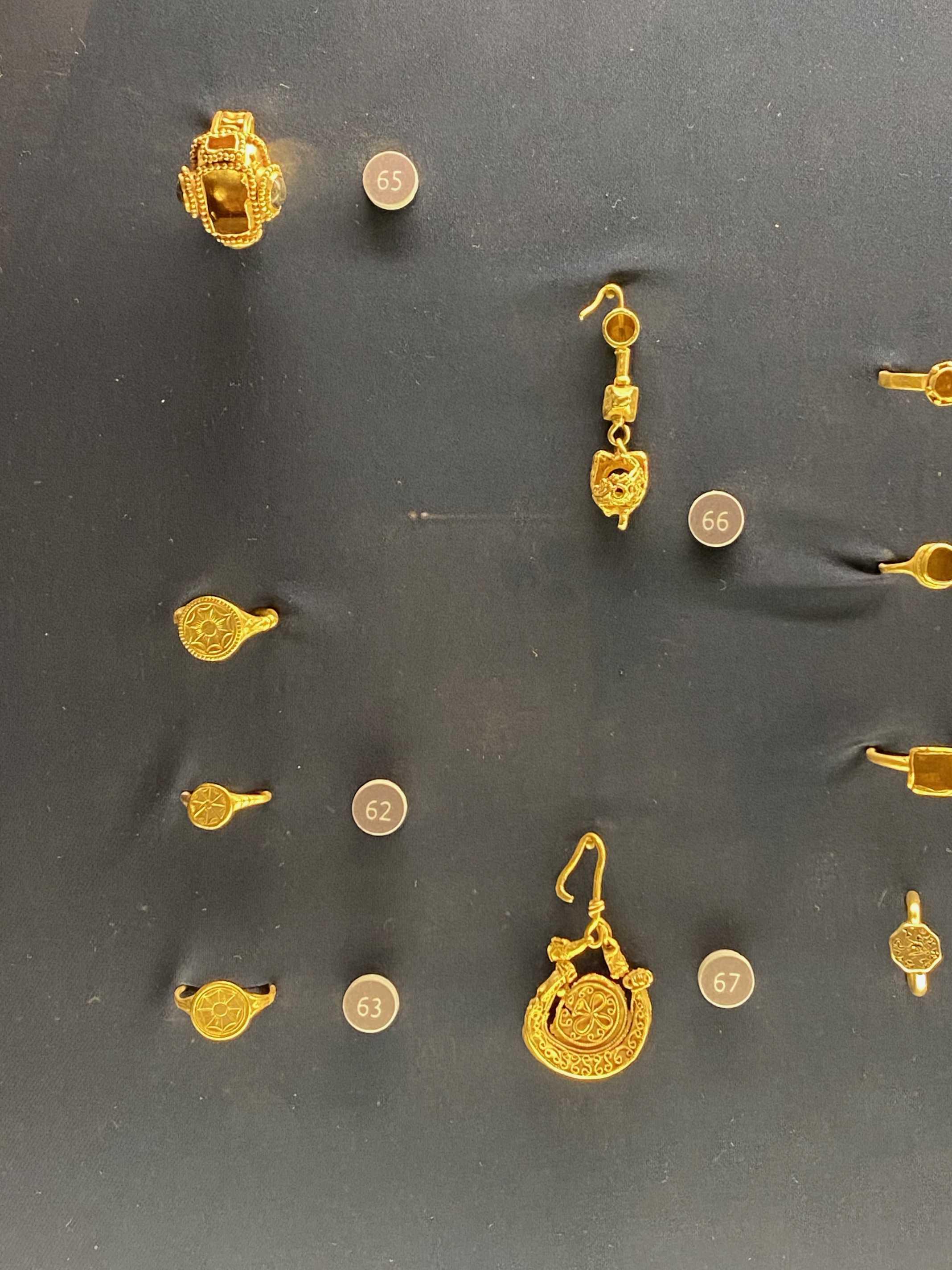 joias antigas portugal