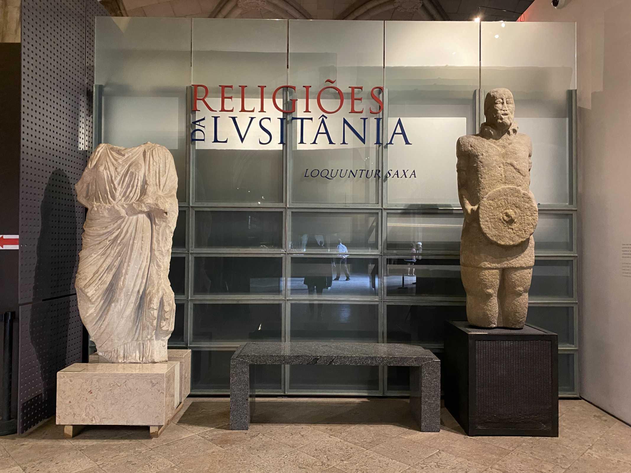 museu arqueologia lisboa