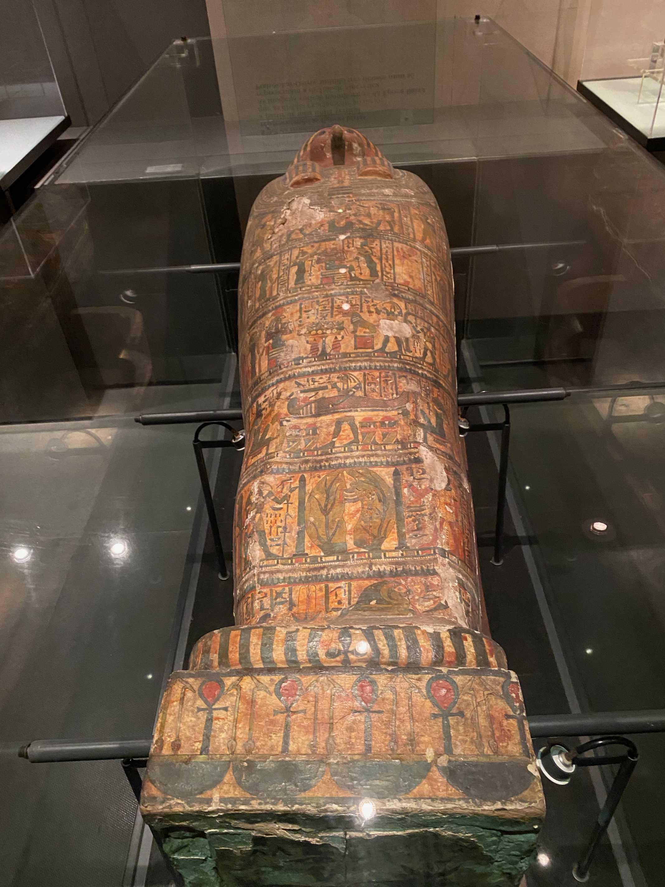 museu de arqueologia em lisboa