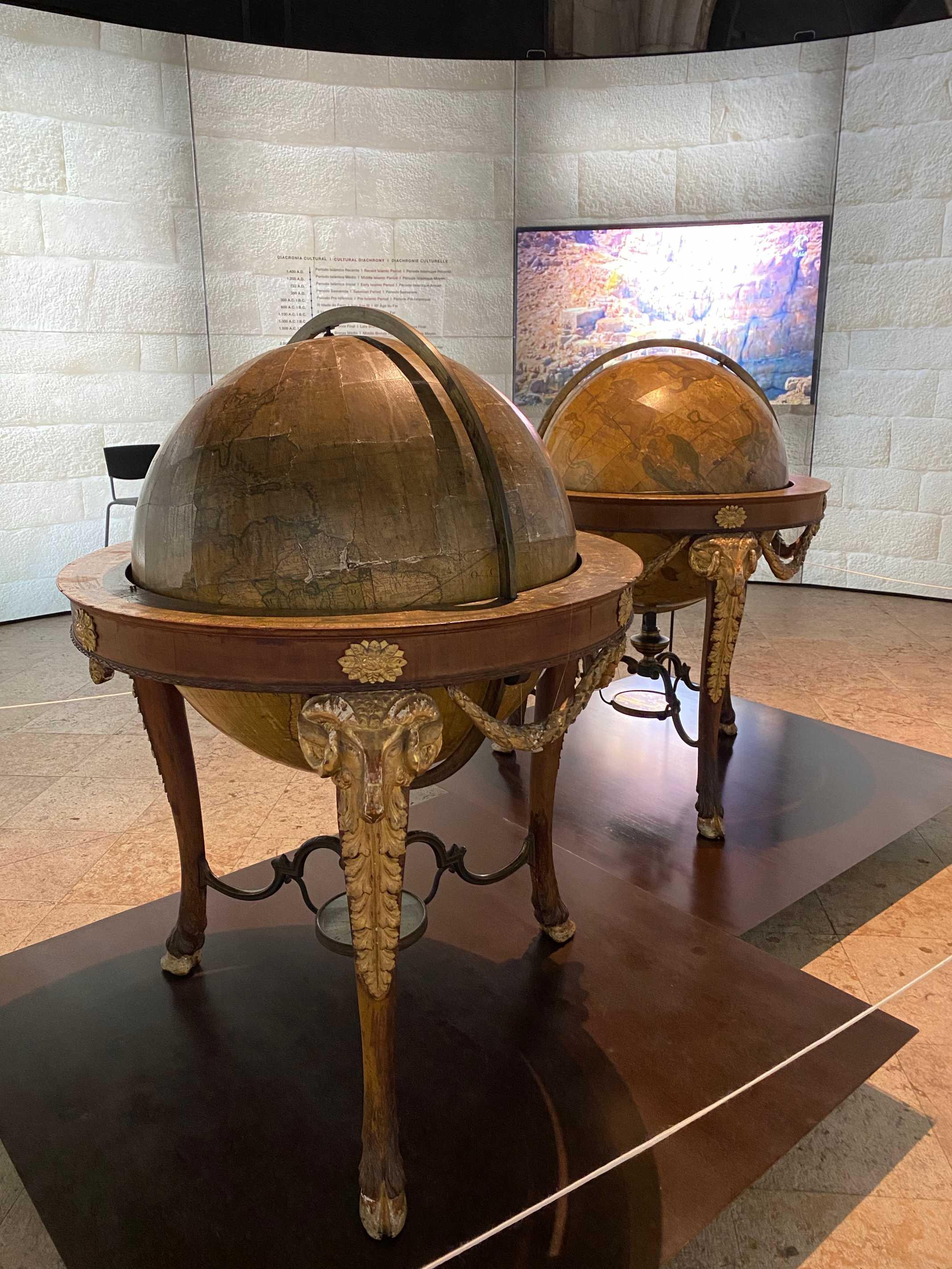museus em portugal