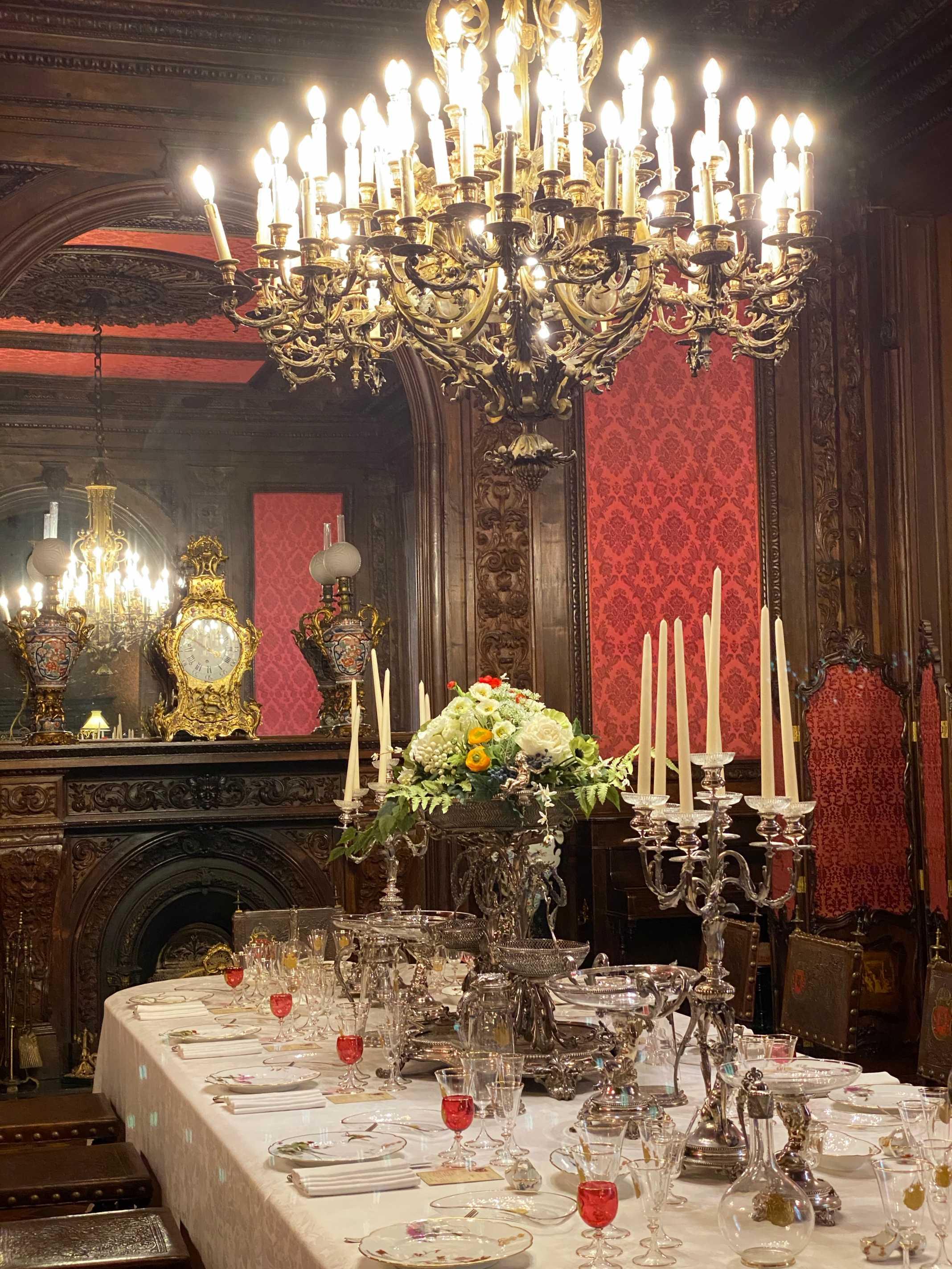 portugal lisboa palacio