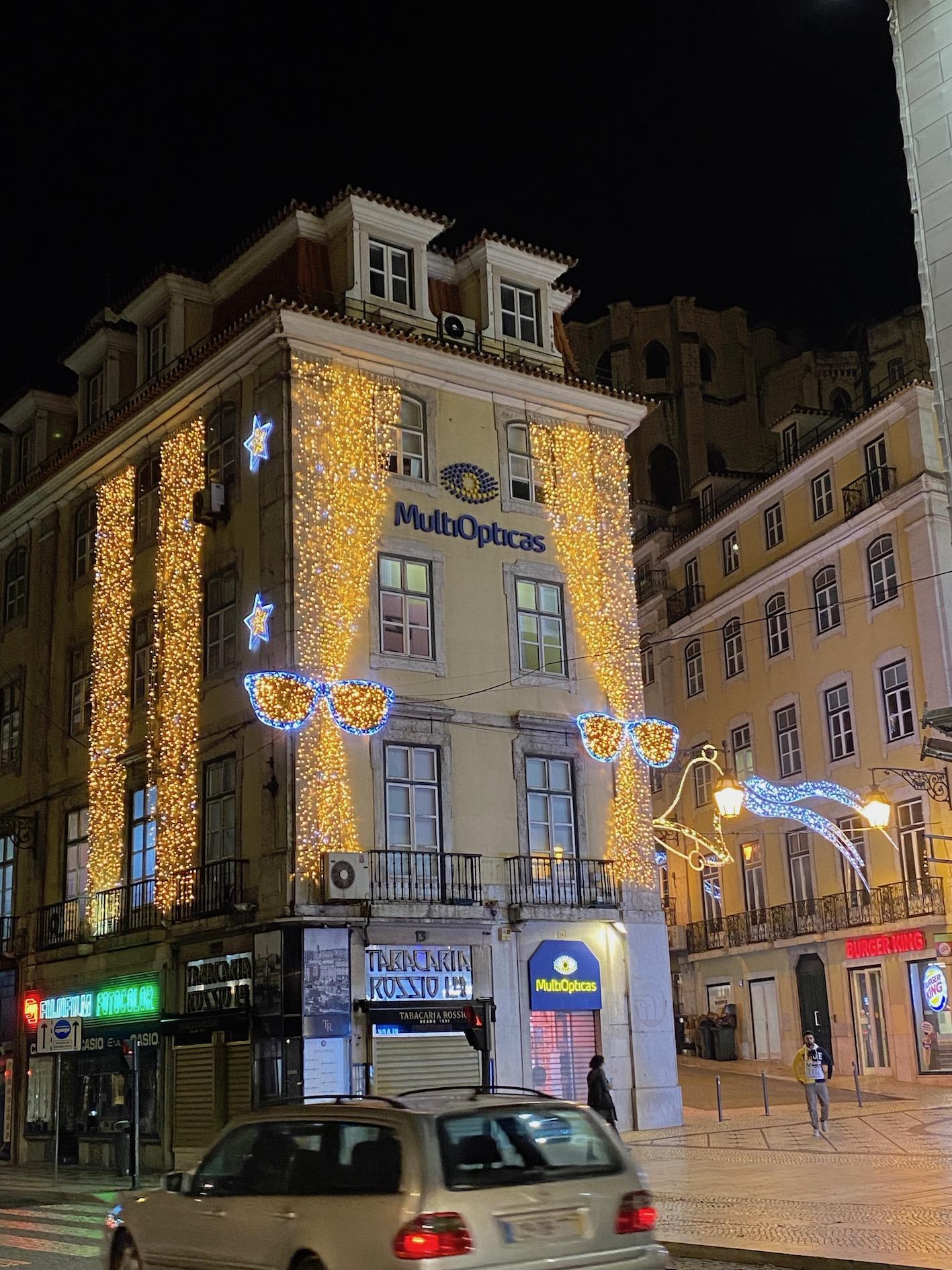 portugal-natal