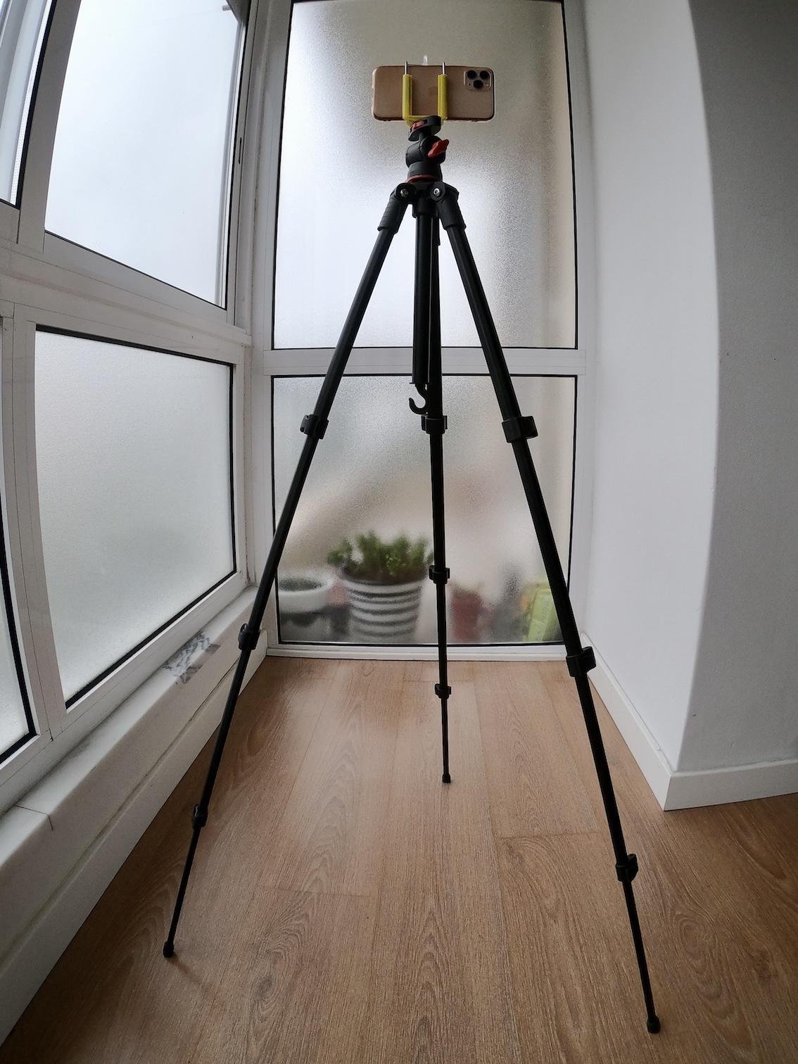 equipamentos-para-foto-sozinha-tripe