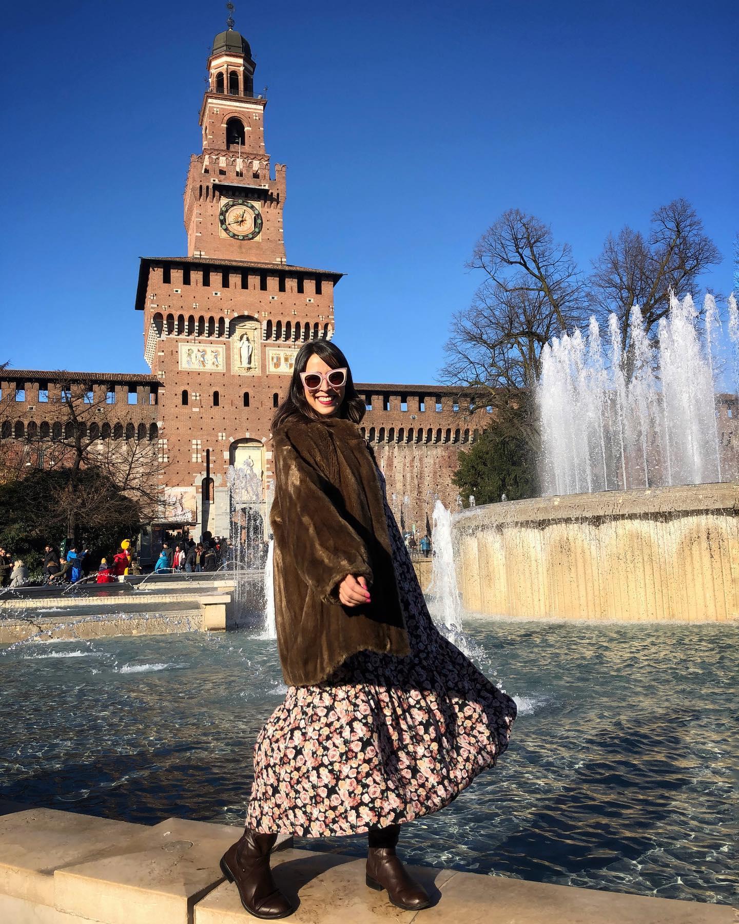 looks foto inverno