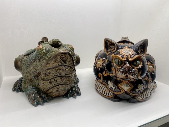 museu ceramica lisboa