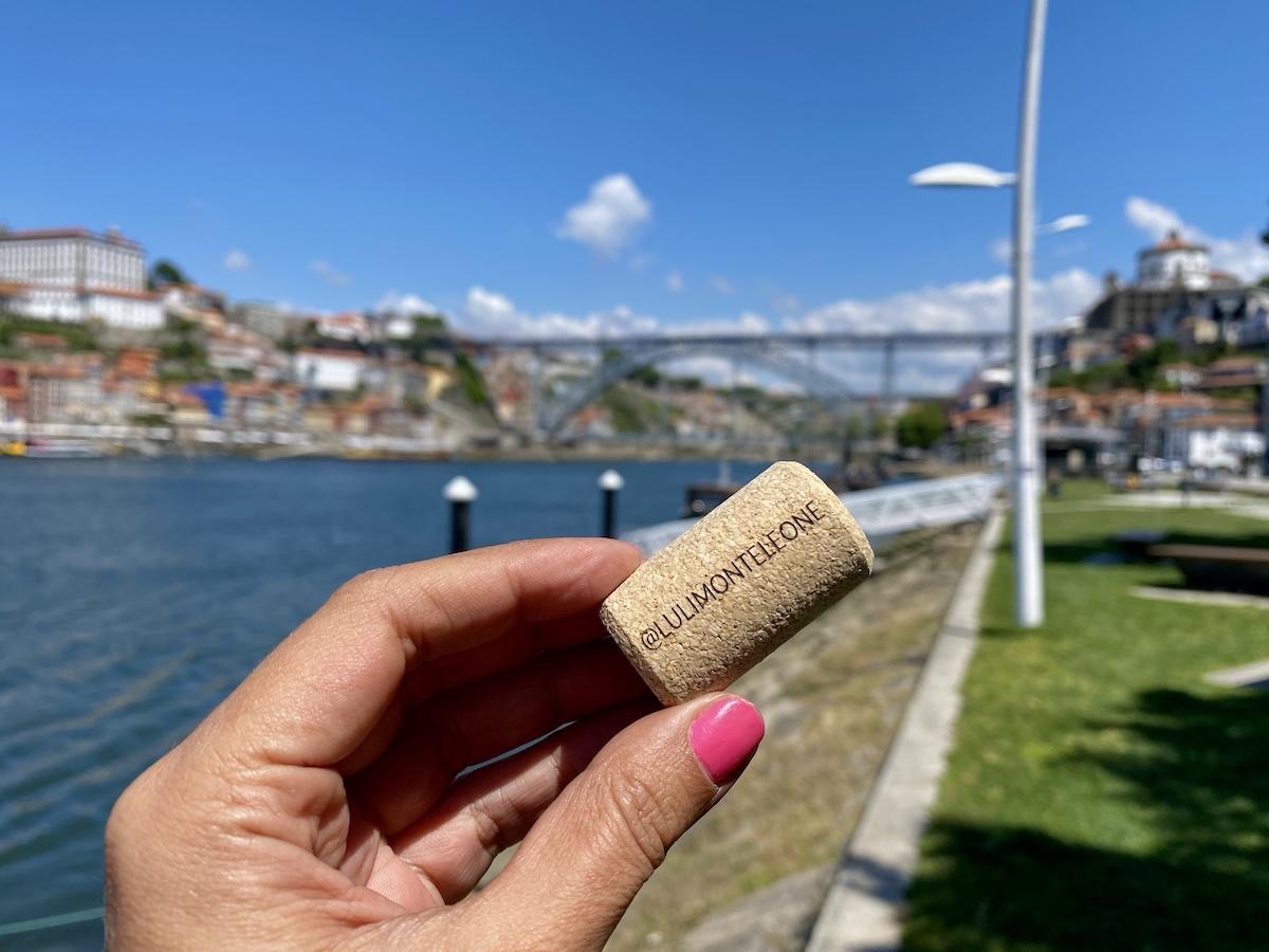 wow porto world of wine portugal
