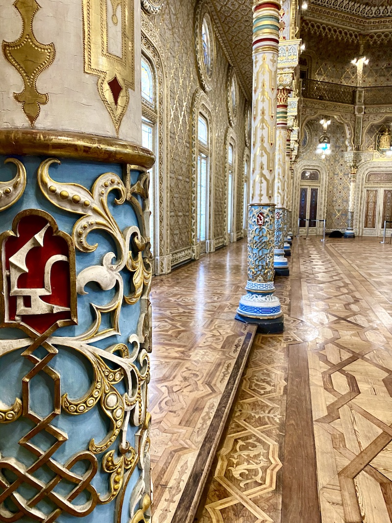 palácio bolsa portugal