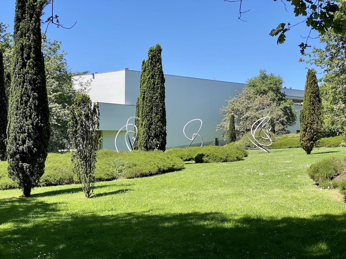 serralves museu